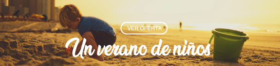 575x137banner-verano-ofertas