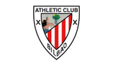 Regalos originales Athletic Club de Bilbao