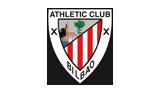 Athletic_Club