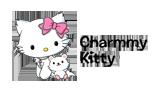 Charmmy-Kitty