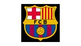 regalos niños del Barcelona