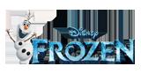 Regalos niños de Frozen