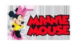 Regalos niñas Minnie Mouse