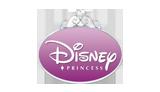 Regalos originales niñas de Princesas Disney