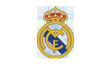 regalos para niños del Real Madrid