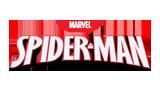 Regalos niños de Spiderman