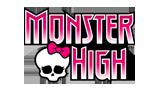 logo-monster-high