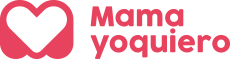 tienda online de regalos para niños Mamayoquiero