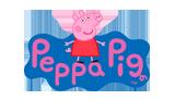 regalos niños Peppa Pig