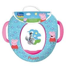 Reductor wx Peppa Pig