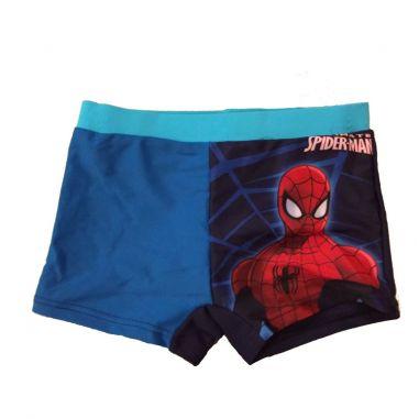 Bañador para niños de Spiderman