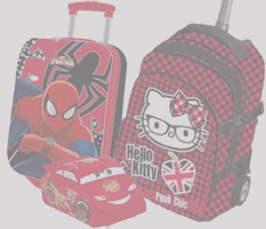 banner-maletas-y-neceseres