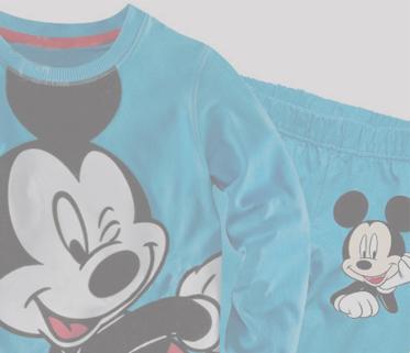 banner-pijamas-y-batas