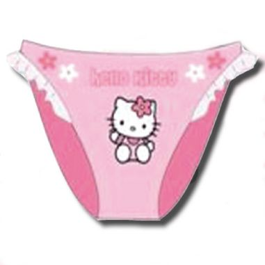 Culote infantil Hello Kitty