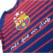 Camiseta invierno Barça 1