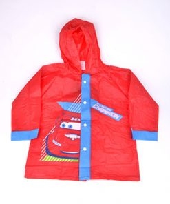 Impermeable Cars