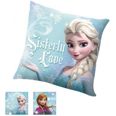 Cojin para niñas de Frozen