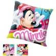 Cojin Minnie