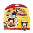 Set desayuno infantil Mickey Mouse
