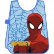 Babero infantil Spiderman