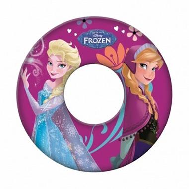 Flotador Frozen