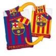 Funda nordica Barça