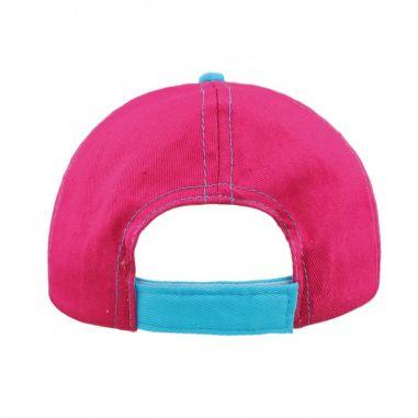 Gorra de niña Minnie Mouse 1 3812f446bcb