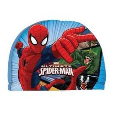 Gorro para agua de Spiderman
