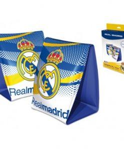 Manguitos niño Real Madrid