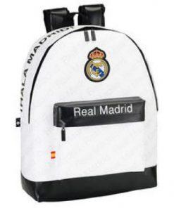 Mochila juvenil Real Madrid