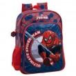 Mochila grande Spiderman