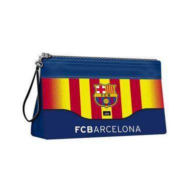 Portatodo F C Barcelona