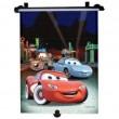 Parasol coche niño Rayo Mc Queen Cars