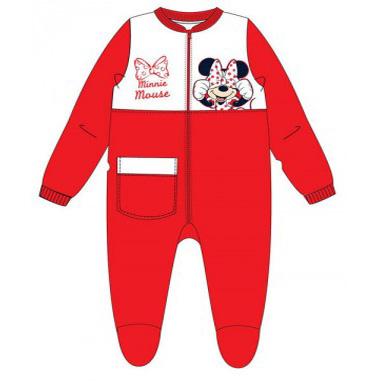 Mono para dormir infantil de Mickey