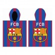 Toalla playa F C Barcelona