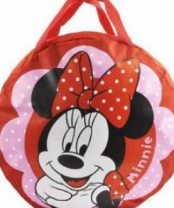 Guarda juguetes de Minnie