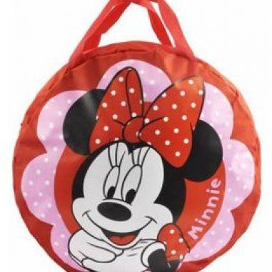 Guarda juguetes de Minnie