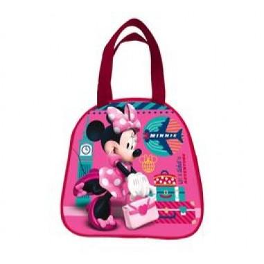 Portameriendas Minnie Disney