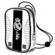 Bolsa portatodo Real Madrid