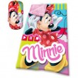 Saco dormir Minnie