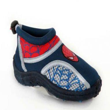 Zapatillas niño infantil Spiderma