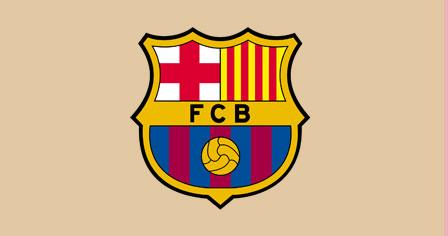 Regalos Originales del Barça