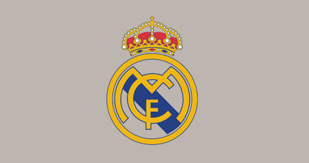 Regalos Originales del Real Madrid