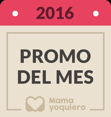 promo-mensual-448x471