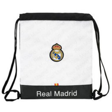 Portatodo grande Real Madrid