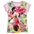 Camiseta verano Minnie