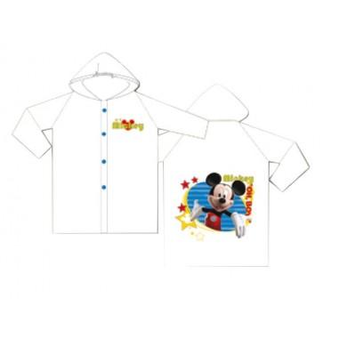 Lluvias infantil Mickey