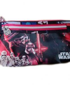 Estuche para lapices de Star Wars