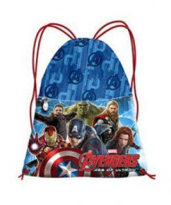 Saco multiusos Avengers