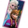 Toalla chica Frozen